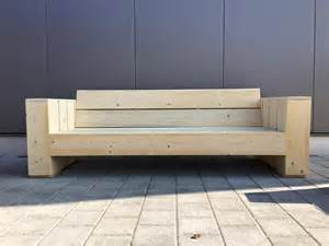 Single Wooden Sofa Wooden Pallet Patio Couch Set Pallet Ideas Recycled