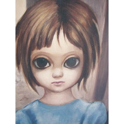 Bad Day Keane 104 Best Images About Margaret Keane On