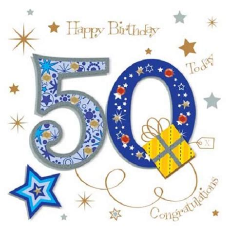50th birthday images image result for happy 50th birthday quotes