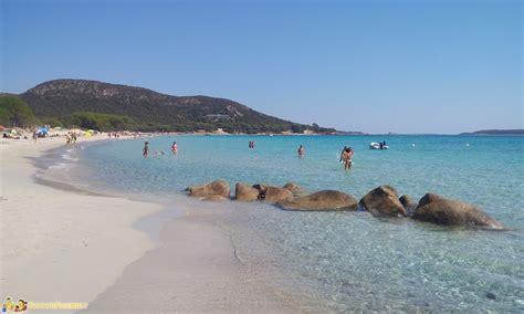 spiagge porto vecchio le pi 249 spiagge della corsica coi bambini