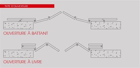 Comment Faire Des Volets En Bois 4399 by Comment Fabriquer Des Volets Battants En Bois Ralisation