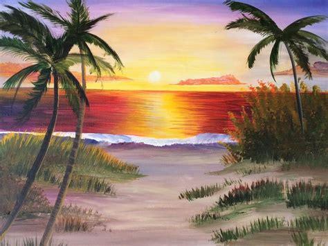 paint nite miami 339 best tropical images on parrots bird