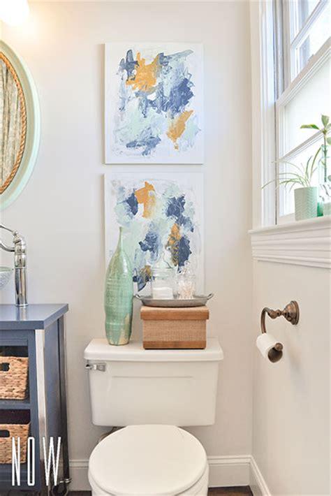 bathroom ideas diy diy budget bathroom renovation reveal interior design