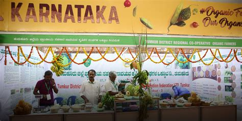 daylily exhibitions 2018 books exhibition organics millets 2018