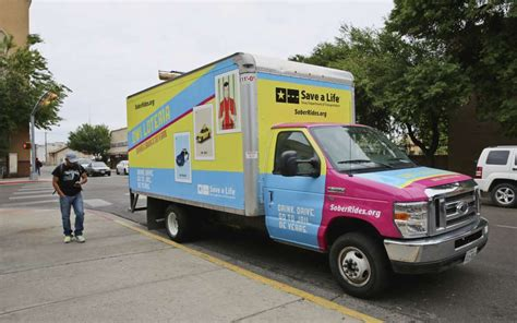 Truck Attorney San Antonio 5 by Txdot Launches Bilingual Dui Awareness Caign San