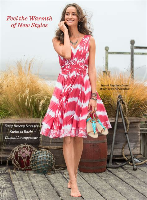 large womens clothing catalogs hairstyle 2013