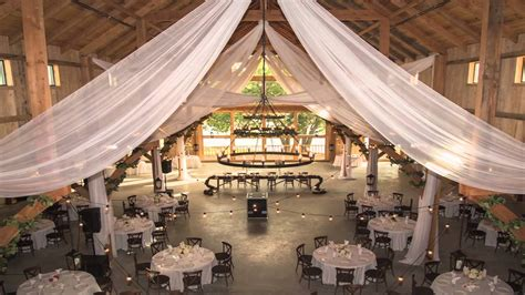 wedding venues dallas tx 3000 waterstone wedding venue dallas near frisco and mckinney