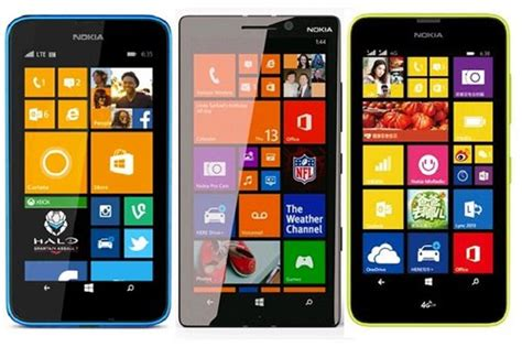 Hp Nokia Android Yg Murah daftar harga hp nokia murah terbaru semua tipe haloponsel