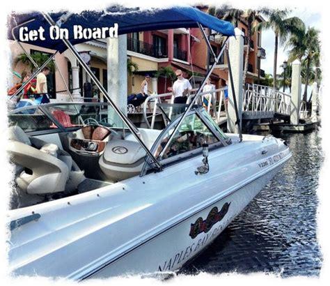 naples bay resort boat rental boat rentals at naples bay resort napoli fl anmeldelser