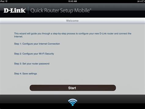 Hair Unblocked With Ip Address by How To Setup Port Forwarding On Motorola Sb6121