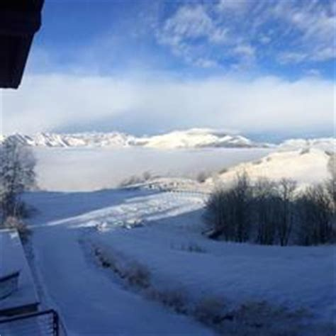 mottarone web mottarone webcams live weather snow conditions