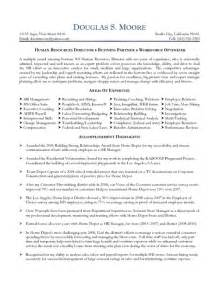 Best Resume Format For Hr Generalist by Hr Generalist Resume Ingyenoltoztetosjatekok Com
