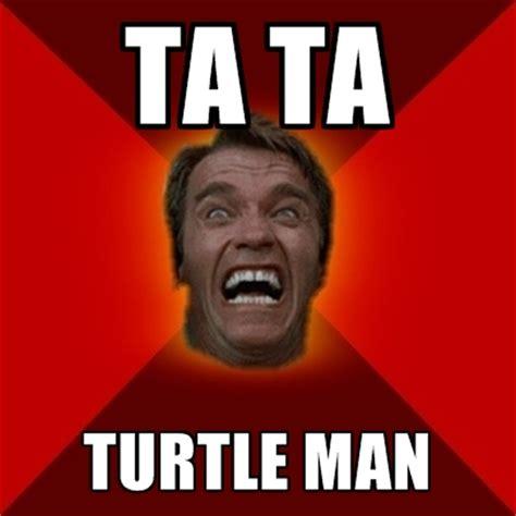 Angry Man Meme - angry arnold memes create meme