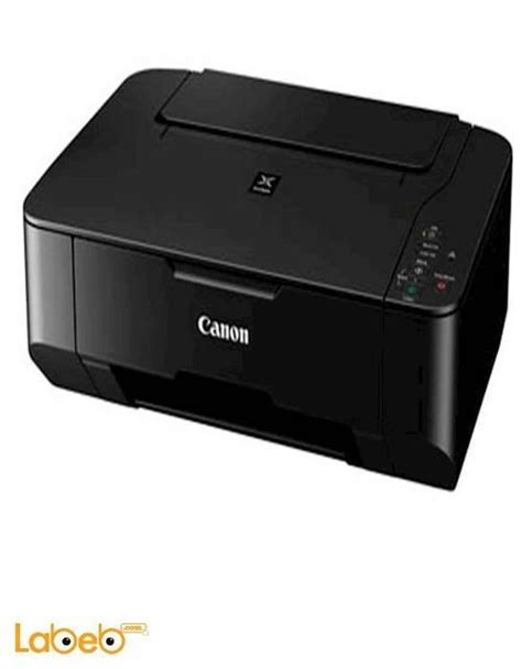 Printer Mp237 canon pixma mp237 compact all in one print copy scan