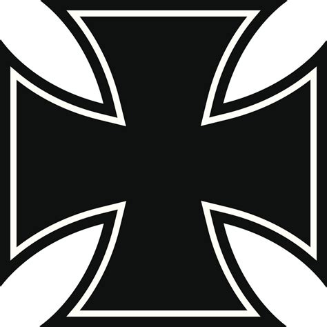 iron cross tattoo meaning awe inspiring cross designs for you to see