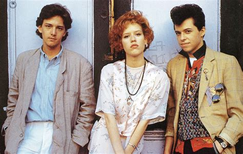 pretty in pink pretty in pink gets select theatrical rollout for 30th