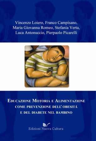 prevenzione diabete alimentazione educazione motoria e alimentazione come prevenzione dell