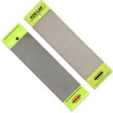 eze sharpener eze sharpeners for sale knives plus