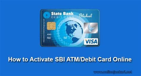 how to apply sbi credit card online in hindi infocard co