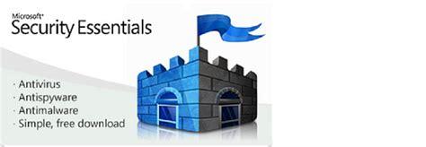 software gratuito p 225 ginas software gratuito