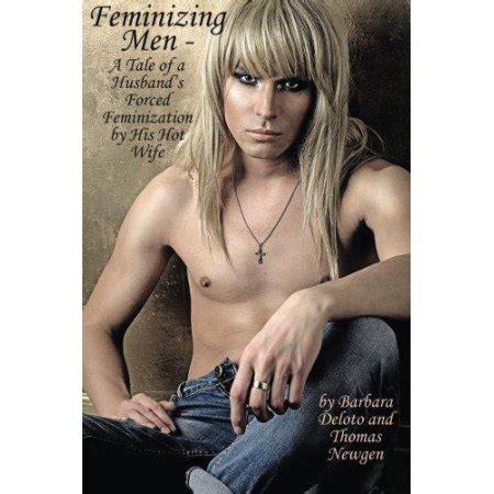 forced feminization pictures images photos photobucket force fem