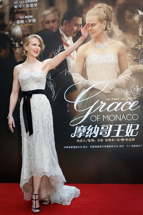 pin by nicole grace on nicole pinterest playing the title character in the upcoming film grace of