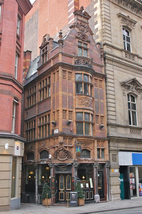 Chop House by File Mr S Chop House Jpg Wikimedia Commons