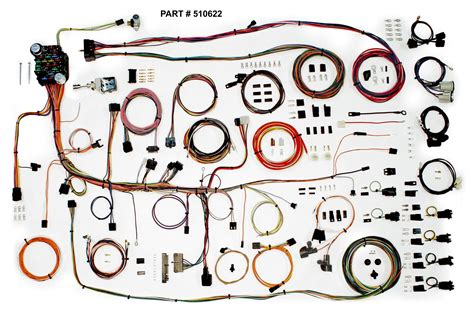 1969 Firebird Wiring Harness Free Download Oasis Dl Co