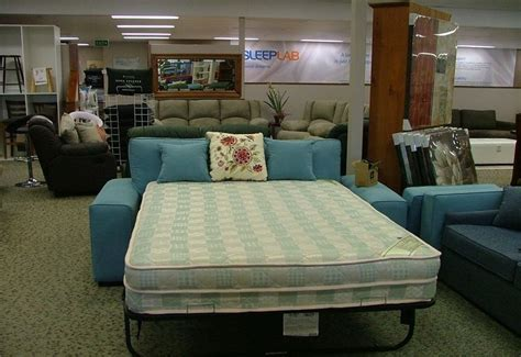 lazy boy pull out sofa lazy boy pull out sofa bed sleeper for the home pinterest