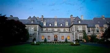 Unique European House Plans 20 fabulous venues to host your dream wedding the duane