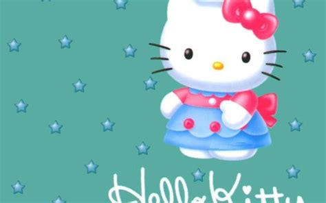 hello kitty cool wallpaper 404 not found