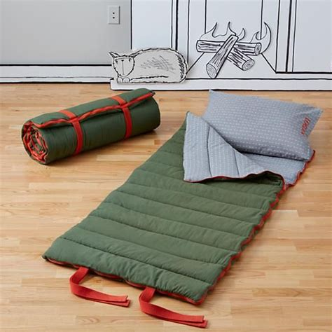 best 25 sleeping bags ideas on
