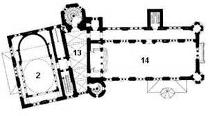 Neuschwanstein Castle Floor Plan Detailed Floor Plans Of Neuschwanstein Castle And More
