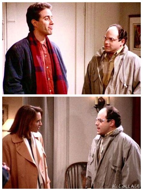 Message To Eli No Seinfeld For You by 17 Best Images About Seinfeld The Phone Message 2 On