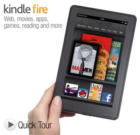 kindle fire wont run  android apps amputates apis