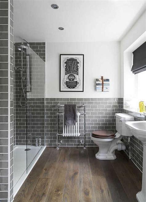 bathroom tile inspiration elegant bathroom tile inspiration download bathroom tiles designs javedchaudhry for