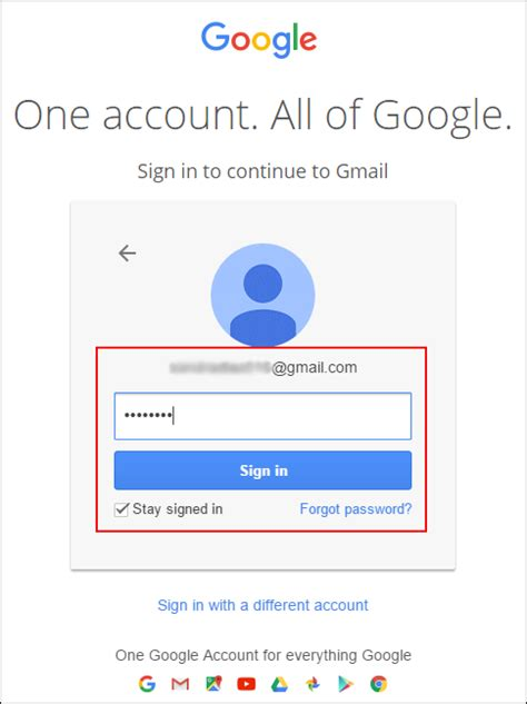 yahoo email keeps asking for password log into gmail related keywords log into gmail long tail