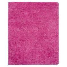 target xhilaration rug xhilaration 174 shag rug city living shag rugs rugs and teal