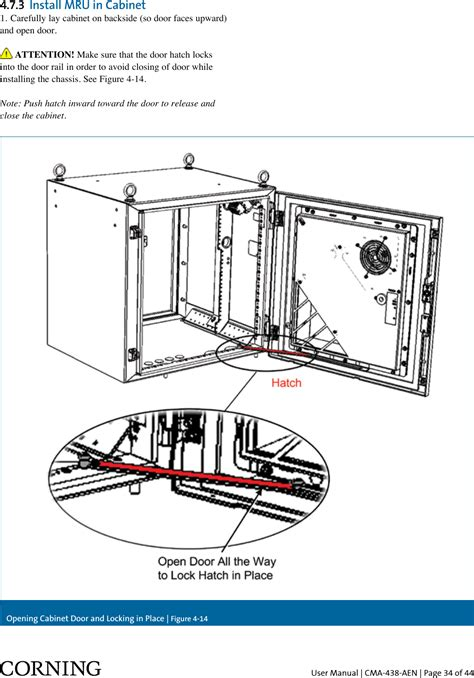 door opener wiring diagram model number 2110 door popper