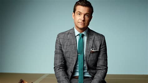 how to wear knit ties the tie you should wear when you to wear one but don