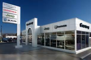 Chrysler Jeep And Dodge Dealership Courtesy Chrysler Jeep Dodge Chrysler Dodge Jeep Ram