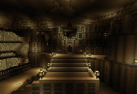 underground banned 1000 images about amazing minecraft builds on pinterest