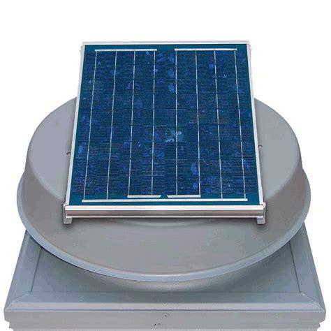 natural light solar attic fan 36 watt lovely natural light solar attic fan 2 natural light