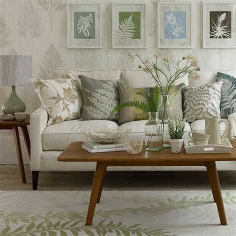 small country living room ideas leaf themed living room small country living room ideas