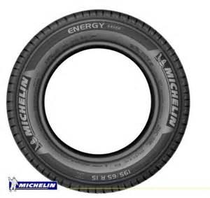 Truck Tires America Delaware Michelin Energy Saver Los Neum 225 Ticos M 225 S Ecol 243 Gicos