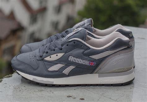 reebok lx 8500 august 2014 releases sneakernews