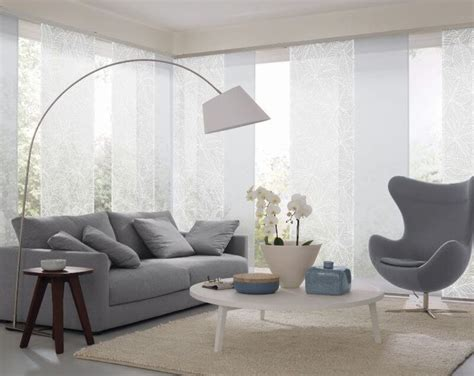 vorh nge wohnzimmer ideen beautiful vorh 228 nge wohnzimmer ideen contemporary