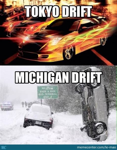 fast and furious 8 meme fast and furious 8 michigan drift by le mao meme center