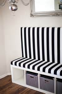 Diy Banquette Seating Ikea Simple Ikea Furniture Hacks You Need To Know