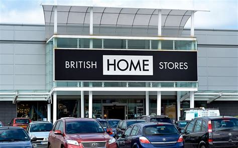 home stores bhs from british home stores in brixton to 180 stores